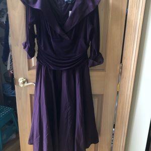 NWT Evening dress